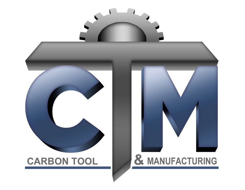 carbon tool
